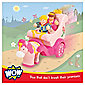 WOW Toys Rosies Royal Ride