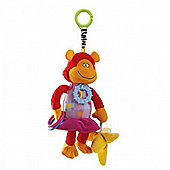Taf Toys Activity Doll - Monkey
