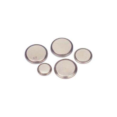 Maplin CR2450 Lithium Coin Cell Battery