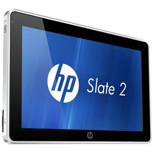 HP Slate 2 Z670 8.9-inch Tablet (2GB RAM 64GB SSD)