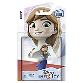 Infinity Anna Figure