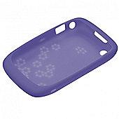 Curve 8520 Skin - Lavender