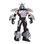 Teenage Mutant Ninja Turtles - Shredder Action Figure