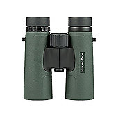Hawke Nature-Trek 8x42 Roof Prism Binoculars Green