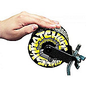 Rhythm Tech Skratcher Mounted Cabasa