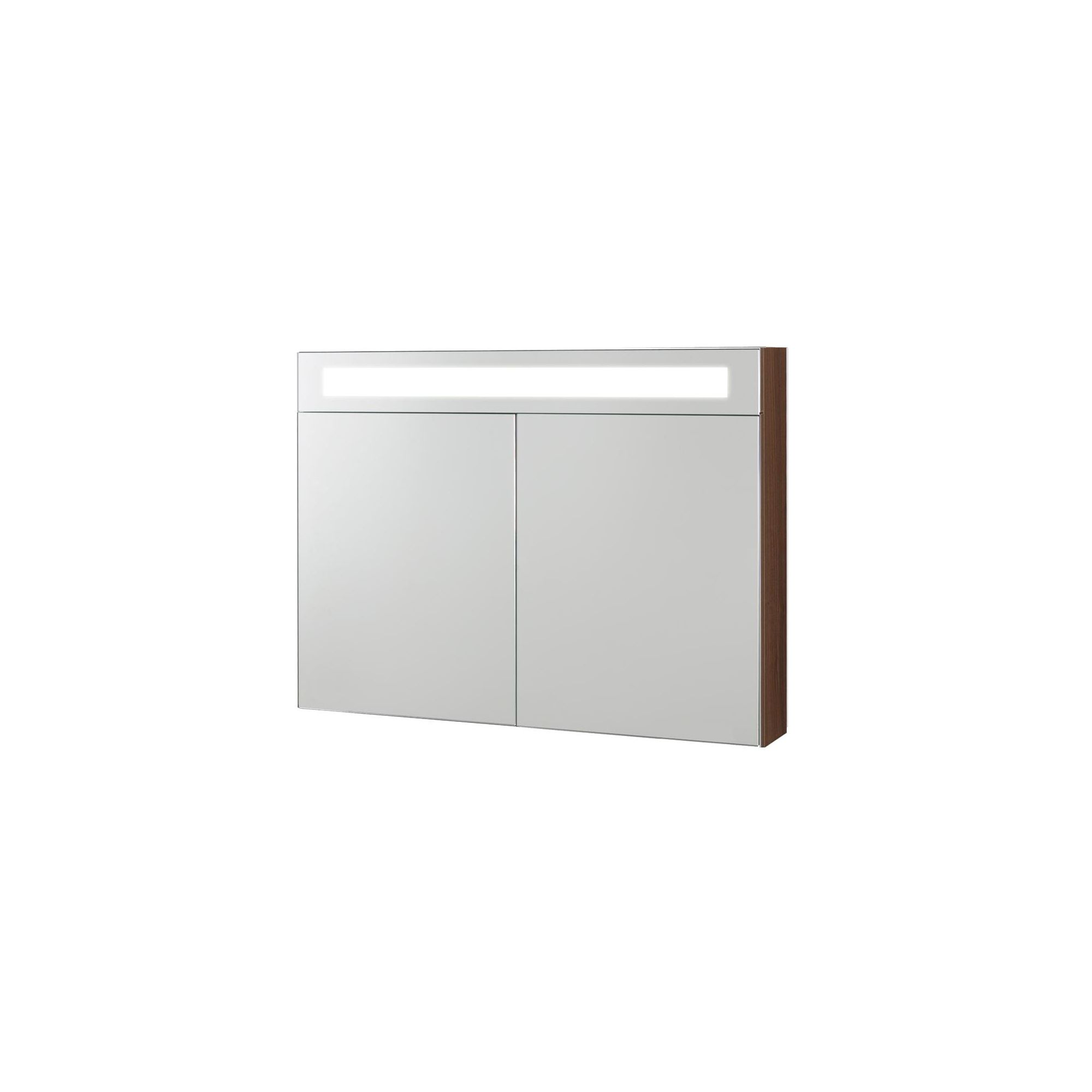 Myshop for Bathroom cabinets 800mm high