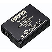 Panasonic DMW-BLD10E Battery For DMC-GF2 DMC-G3