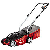 Einhell 1250W Electric Rotary Lawn Mower