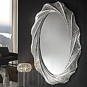 Schuller Gaudi Decorative Mirror