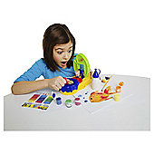 Crayola Paint Maker Refill
