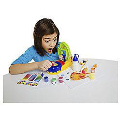 Crayola Paint Maker Refill