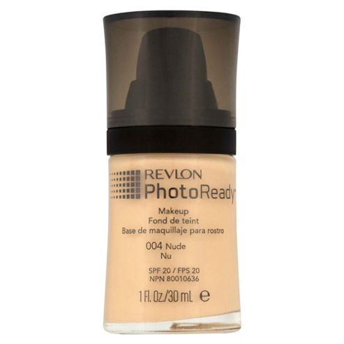 Revlon PhotoReady™ Nude