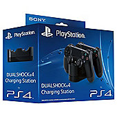 Sony PlayStation 4 Dual Shock 4 Controller