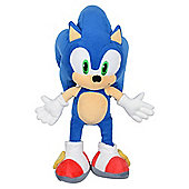 Sonic the Hedgehog 30cm Plush Sonic