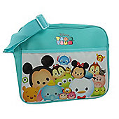 Tsum 'Courier' Shoulder Bag