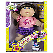 Cabbage Patch Kids Twinkle Toes - Brunette 2