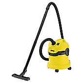 Karcher MV2 Multi-Purpose Vacuum Cleaner