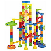 Redbox Marble Run 88 Pcs