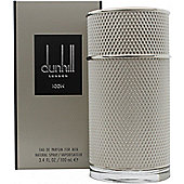Dunhill London Icon for Men Eau de Parfum (EDP) 100ml Spray For Men
