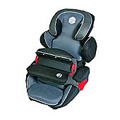 Kiddy Guardian Pro Car Seat (Phantom)