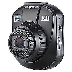 Nextbase InCarCam 101 G Car DVR Dash Cam
