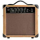 Rocket 10 AA 10W Acoustic Guitar Amplifier