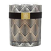 Biba Diamond Musk Candle New