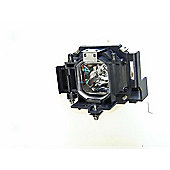 Sony LMP-C190 Replacement Projector Lamp for VPL-CX80 & VPL-CX85