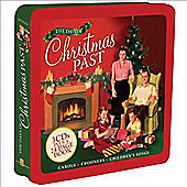 Days Of Christmas Past (Tin)