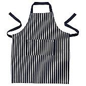 Butchers Stripe Apron - Childrens