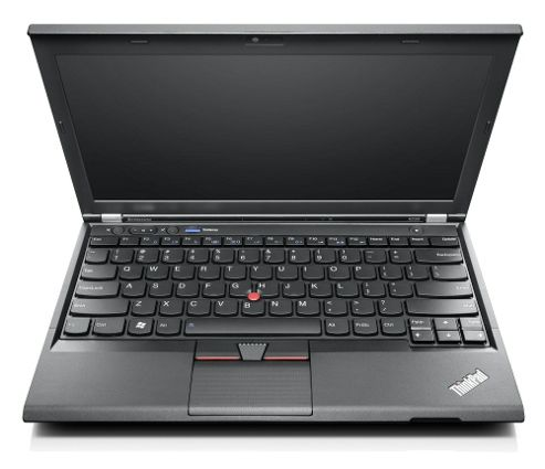 Lenovo ThinkPad X230 CI7/3520M