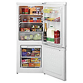 Beko CS5342APW 49 Freezer, A+, 54.5, White