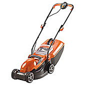 Flymo Chevron 32V electric rotary Lawnmower
