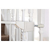Lindam Staircase Kit
