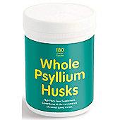 Lepicol Psyllium Husk Capsules 180 Capsules