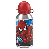 Spider-Man Children's Aluminium Drinking Water Bottle