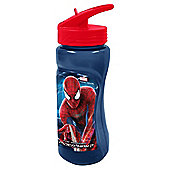Spiderman Bottle, Multi