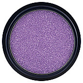 Max Factor Wild Shadow Pots in Vicious Purple