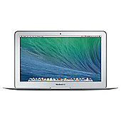 "Apple MacBook Air 11.6"", 1.3GHz, 256GB"