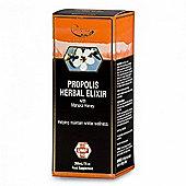 Comvita Propolis Herbal Elixir 100ml Liquid