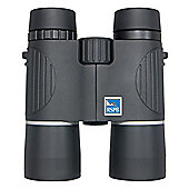 RSPB BG.PC 8X42 Binoculars