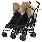 Obaby Apollo Twin Sand
