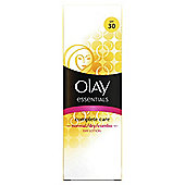 Olay Essentials Complete Lotion SPF30 75Ml