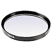 Hama UV Filter coated 67.0 mm