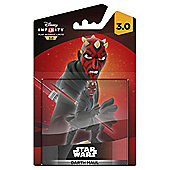 Darth Maul Figure Disney Infinity 3.0 Figure IGP