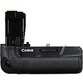 Canon BGE18 Battery Grip for EOS 750/760