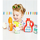 ELC Cleaning Accessories Set