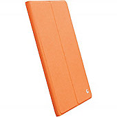 Apple iPad mini with Retina display Malmo Tablet Case Orange