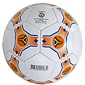 Bremshey Team Cup Football - Size 5