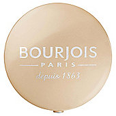 BourjoisRound Pot Eye-Beige Rose 2010